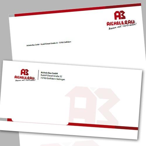 marketing agentur geschaeftsausstattung briefpapier