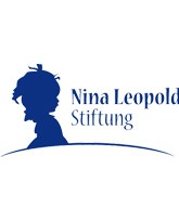 marketing handwerk logo leopold