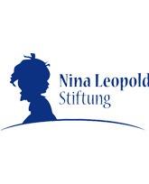marketing handwerk logo leopold